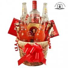 Valentines Day Gift Baskets Send Kosher Valentine S Day Gift Baskets To Israel Jerusalem Tel