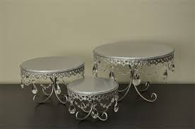 cake stands for sale amazingly delicious desserts llc cake stands miami fl