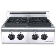 Gas Countertop Range Kitchen Cooktops Gas Cooktop Cooktops Cooking Appliances Home Appliances