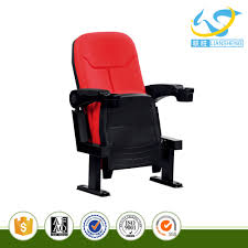 5 seat home theater seating commercial theater seats commercial theater seats suppliers and