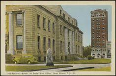 bureau de poste sorel bureau de poste de pointe au pic murray bay québec ca 194