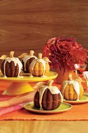 oh so pretty pumpkin cake recipes southern living