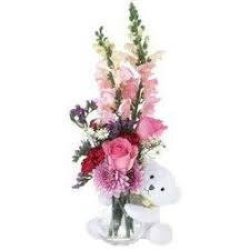 flower delivery new orleans florist new orleans same day louisiana flower delivery 1st in