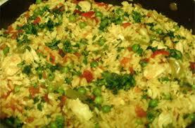 cuisine espagnole recette cuisine espagnole recette com