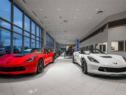 chevy dealer used cars near cleveland oh tim lally chevrolet
