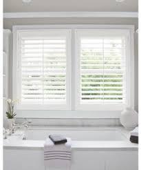 kitchen window shutters interior shutters in de keuken pinteres