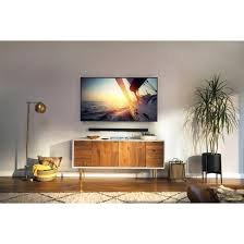 vizio tv black friday vizio d series 50
