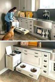 rangement int駻ieur cuisine amenagement tiroir cuisine rangement interieur tiroir rangement