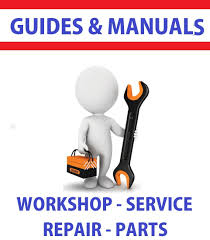 jcb leyland engine service workshop manual 38 td 4