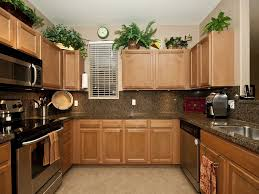 3 bedroom 2 bath 1 car garage in dc ranch w d in condo property image 5 3 bedroom 2 bath 1 car garage in dc ranch