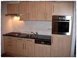 bricorama cuisine idées de décoration à la maison