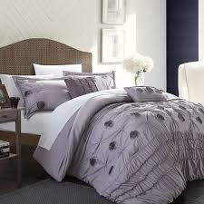 chic home florentina 5 comforter set reviews wayfair