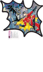 35 best character wall d cal images on pinterest cardboard tubes batman robin wall decal batman wall decal super hero decal vinyl wall