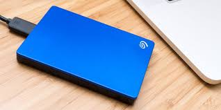 Rugged Hard Drive Enclosure The Best Portable Hard Drive Wirecutter Reviews A New York