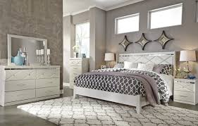 bedroom set ashley furniture incredible bedroom furniture bellagio furniture store in houston