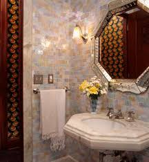 ideas for small bathroom remodel 25 small bathroom remodeling ideas creating modern rooms to