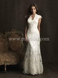 Wedding Dresses For The Older Bride Thoughts On Dress For A Slightly Older Bride Weddingbee