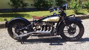 american indian car coys breaks pair of records in motorcycle auction classiccars