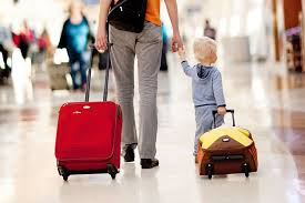 Traveling With A Baby images Traveling with baby tips jpg