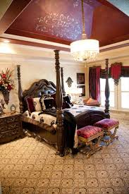 44 best dream home master bedroom images on pinterest ceilings this large make this bedroom look twice as big is a ceiling ever