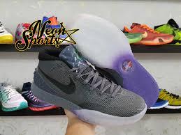 Jual Nike Kyrie 1 harga sepatu basket nike kyrie 1