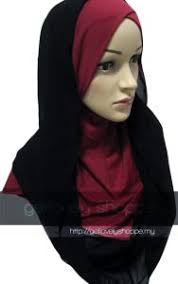 Soft Awning 16 Best Tudung Images On Pinterest Hijabs Sewing Patterns And