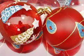all outdoor christmas decorations wayfair decorative d c3 a3 c2