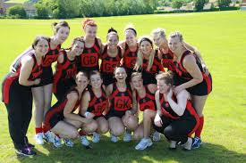 welcome to 2018 sci sports netball festivals sci sports netball
