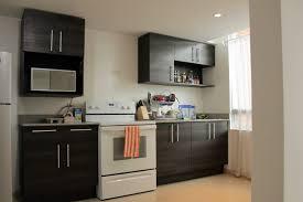one bedroom apartment san jose interior design ideas unique with