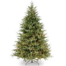 modern design best artificial tree led light trees with