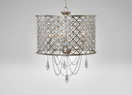 Crystal Beads For Chandelier Small Antoinette Chandelier Chandeliers