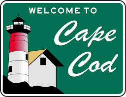 file cape cod welcome sign svg wikimedia commons