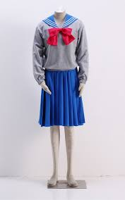 compare prices on sailor moon crystal costume online shopping buy