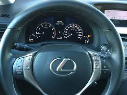 used lexus for sale vancouver bc used 2013 lexus rx 350 6a for sale in surrey british columbia