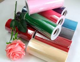 spools of tulle tulle spool tulle spool suppliers and manufacturers at alibaba