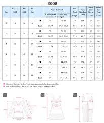 shoe size chart india vs uk us size chart to uk mens edgrafik