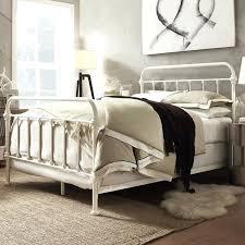 headboard vintage iron bed headboard vintage iron headboard king