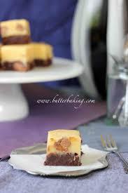 caramel mars bar brownies u2013 butter baking