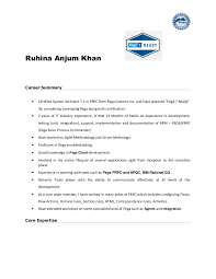 cheap masters essay writers websites uk cover letter sample