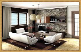design your livingroom fantastic living room wallpaper design wallpaper living room