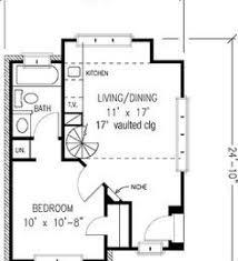 Efficiency Home Plans House Floor Plans Energy Efficiency Energy Efficient Floor Plans