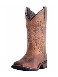 womens size 11 square toe cowboy boots s boots shoes j c wear