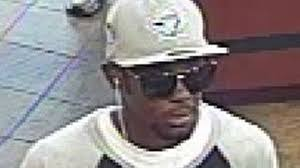Seeking Cap 1 Cops Seeking Who Robbed Credit Union In Patchogue Newsday