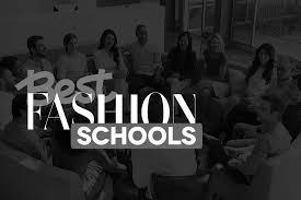 fashion design institut d sseldorf best fashion schools in europe 2016 ceoworld magazine