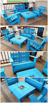 Patio Lounge Furniture by Creative And Cheap Wood Pallets Repurposing Ideas Wood Pallet