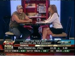 Cable Guy Meme - 25 best memes about larry the cable guy larry the cable guy memes