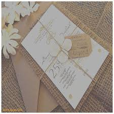 Wedding Invitation Packages Wedding Invitation Luxury Affordable Wedding Invitation Packages