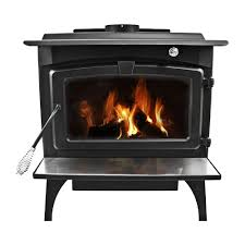 stoves wood electric and pellet stoves lowe u0027s canada