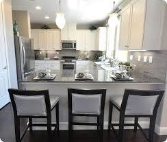 small kitchen design with peninsula modern small kitchen design with peninsula modern kitchen
