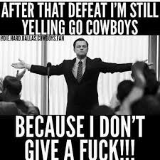 Dallas Cowboy Hater Memes - 353 best cowboys pride dallas images on pinterest american
